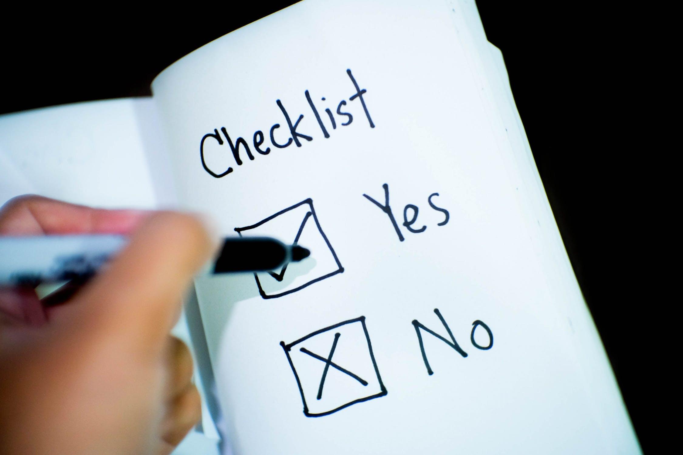 Informácie poskytované klientovi pred uzavretím zmluvy