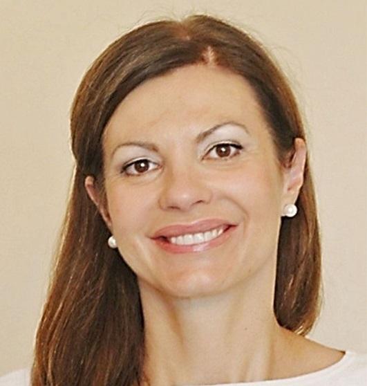 Andrea Paulíková