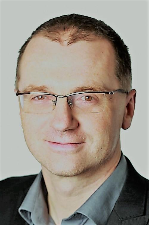 Vladimír Bujda