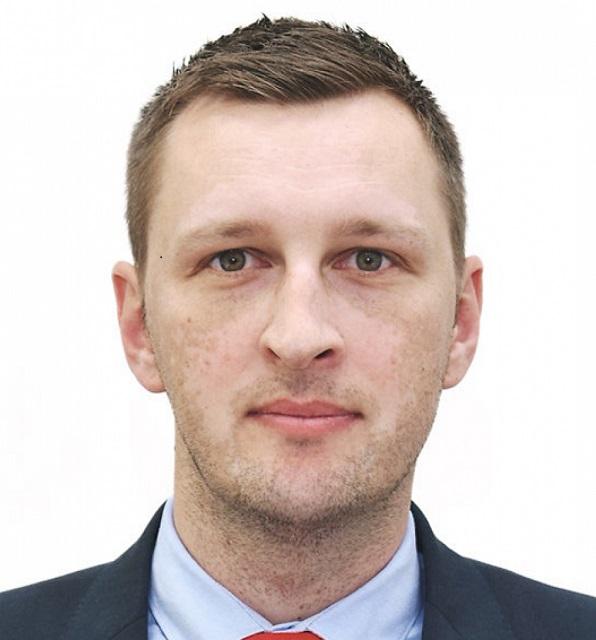 Ján Humeník