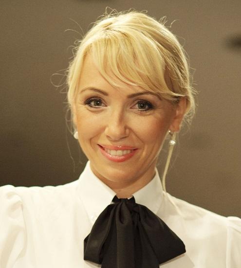 Andrea Hečková