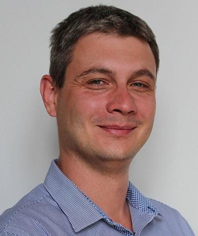 Pavol Vavro