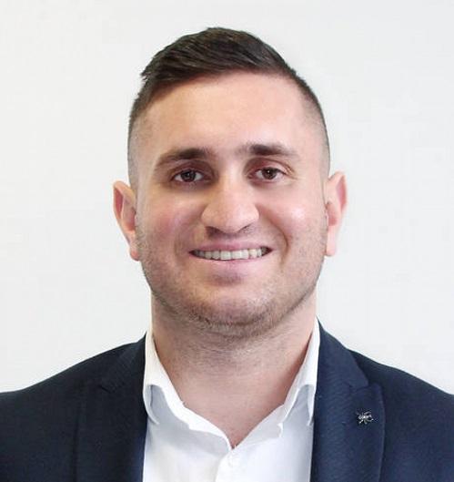 Dušan Zubaj