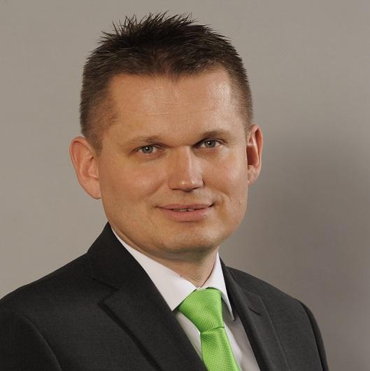 Miloš Lajcha