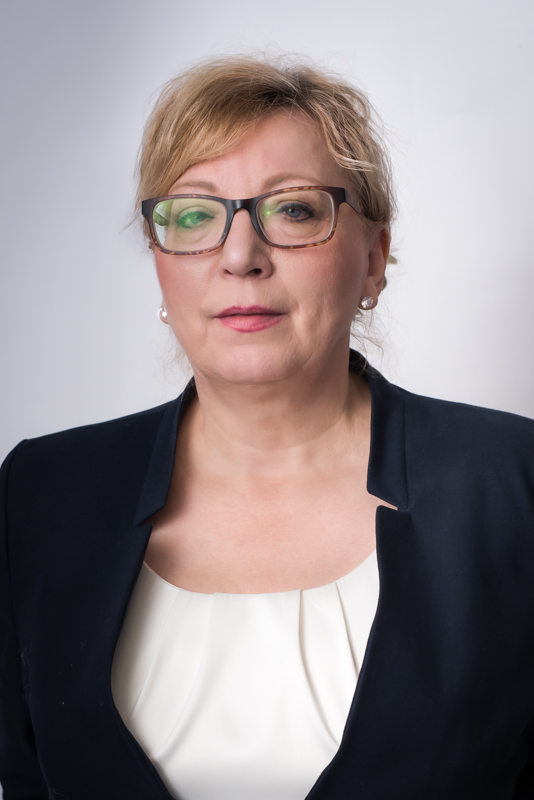 Iveta Zemenčíková