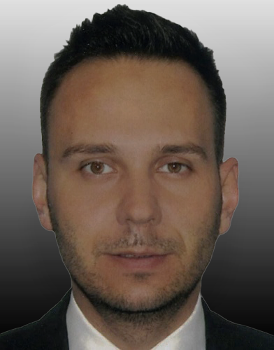 Vincent Gedai