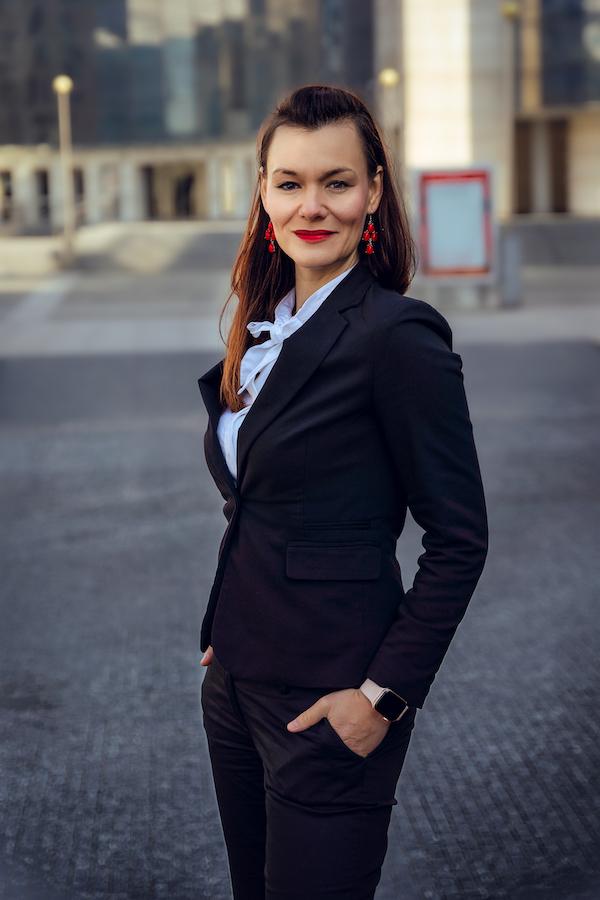 Lenka Šimko
