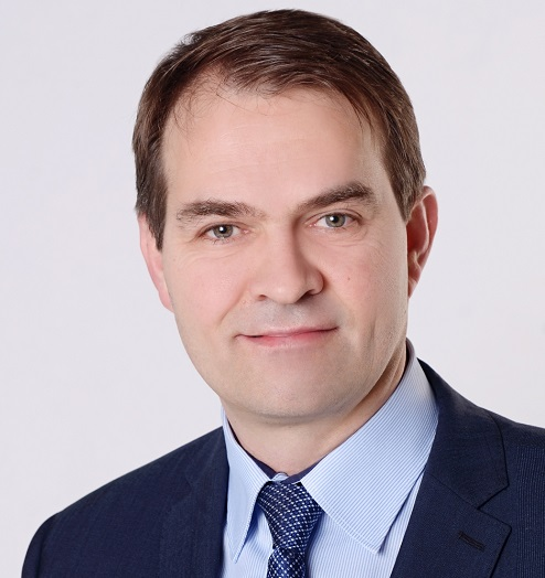 Martin Bilý