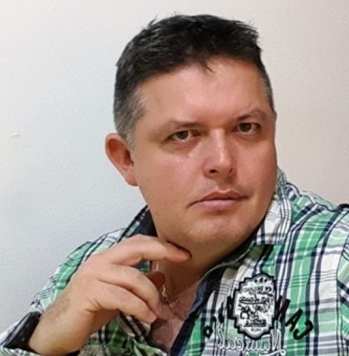 Ján Vundr