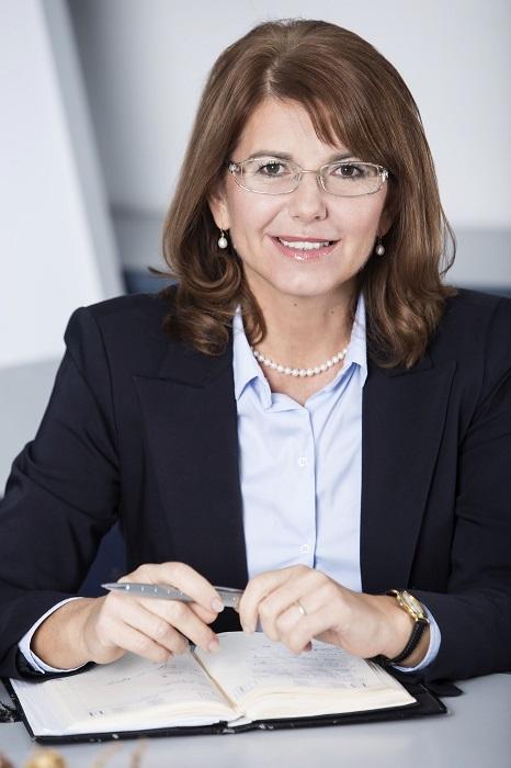Dana Pištová
