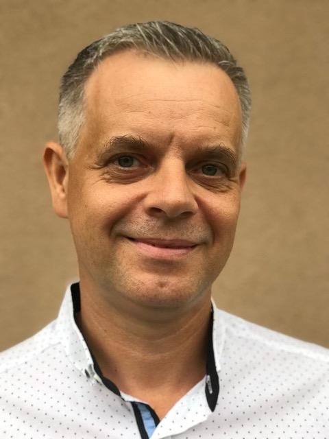 Juraj Hofierka