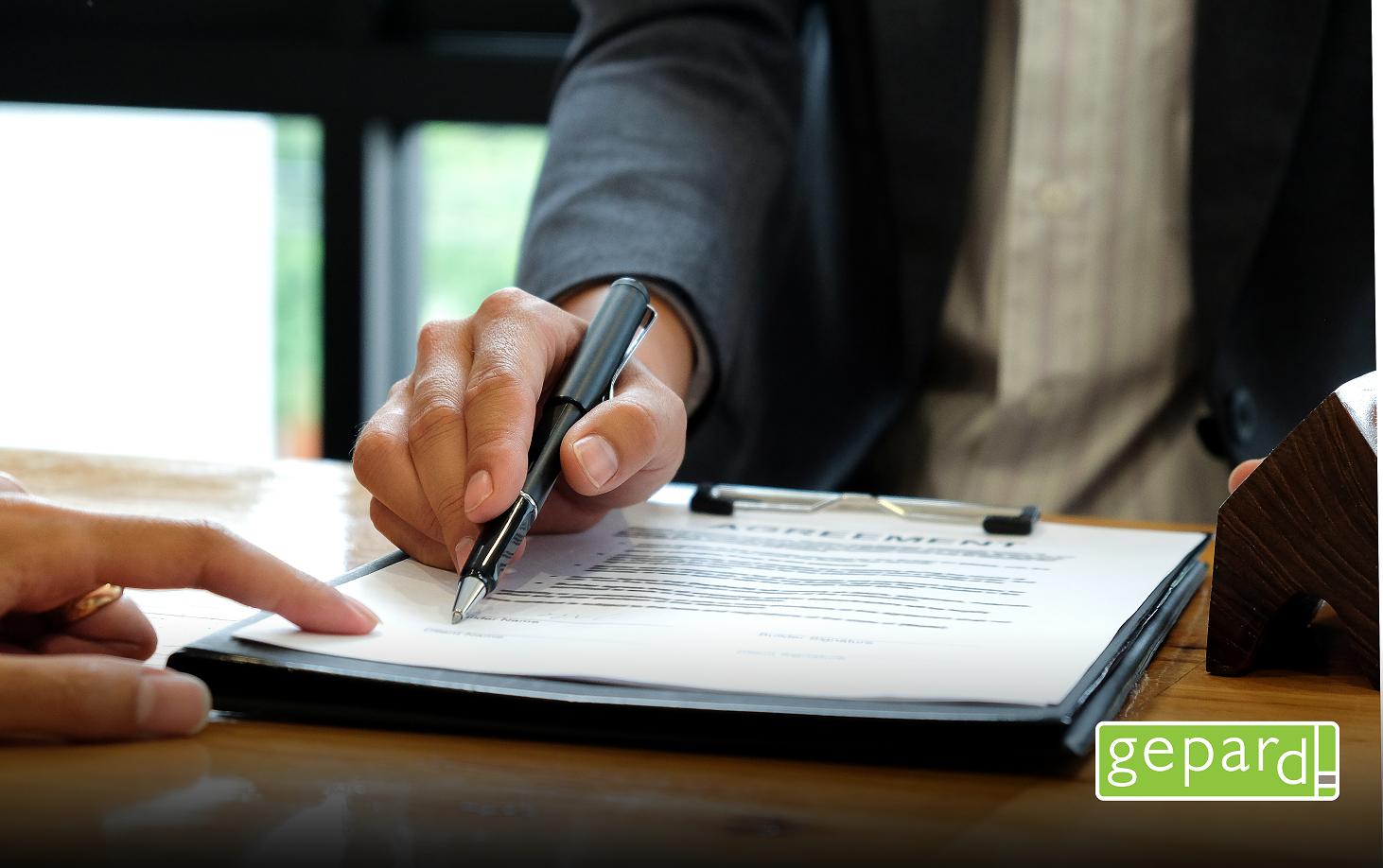 4 rady, na čo si dať pozor pri odklade splátok | Miroslav Kollár