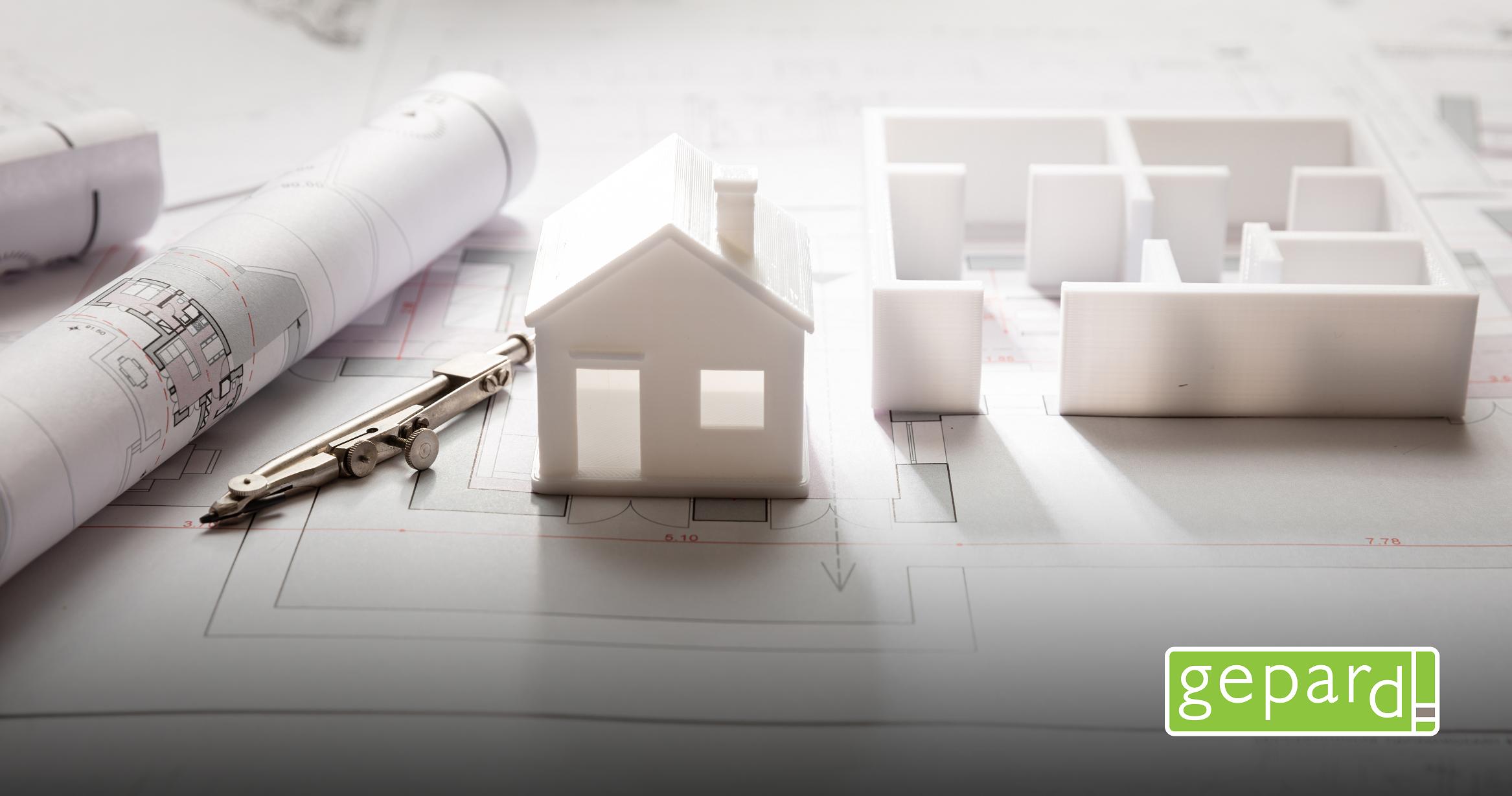Výstavba domu s hypotékou  | Boris Ilić