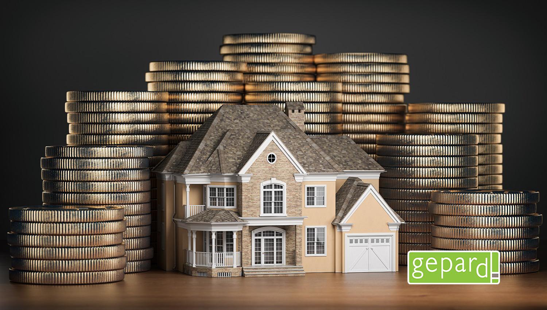 Prečo je hypotéka rozumná a bezpečná voľba | Dávid Štefanko