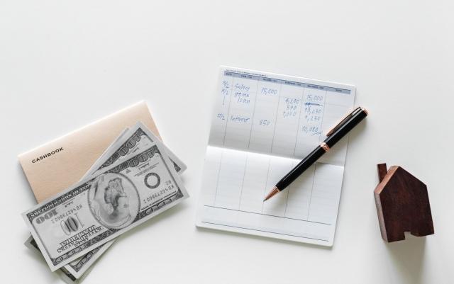Čo nás čaká a neminie za pár dní v hypotekárnom financovaní  | Karin Gronová