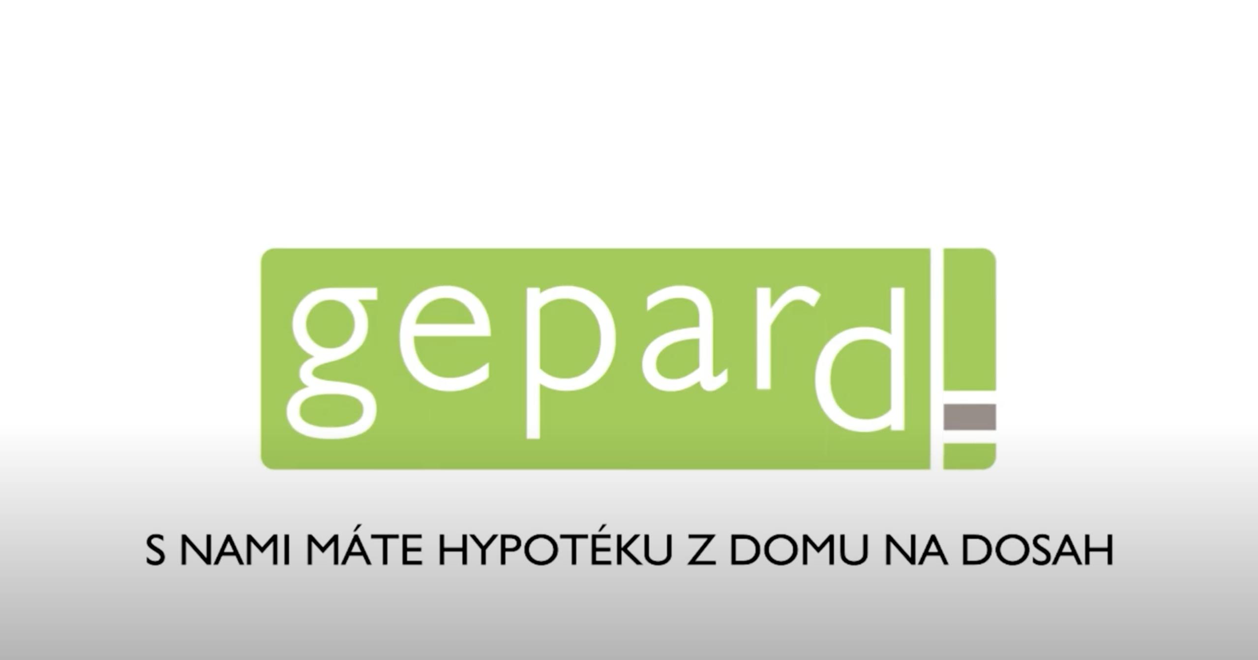 21 otázok a odpovedí na tému odklad splátok úverov počas pandémie | Boris Ilić