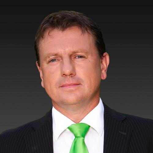 Adolf Červinka