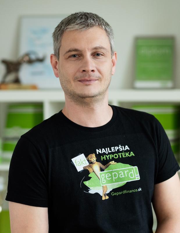Vavro Pavol