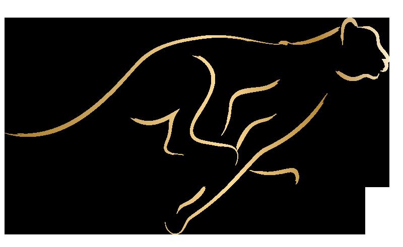 Gepard Gold