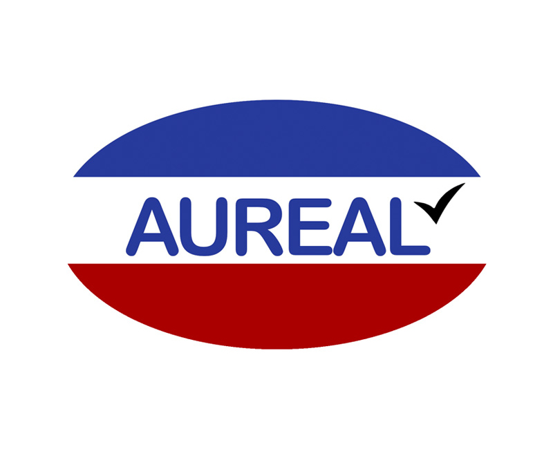 AUREAL