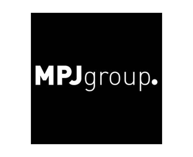 MPJ Group