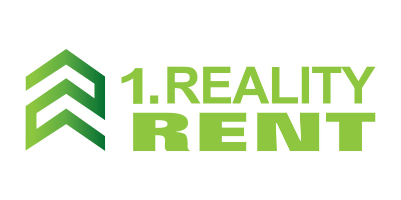 1. Reality Rent