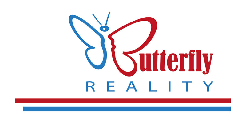 Butterfly reality