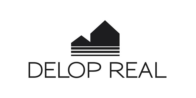 Delop