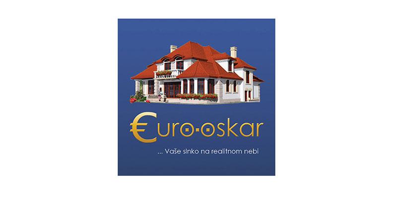 Euro Oskar