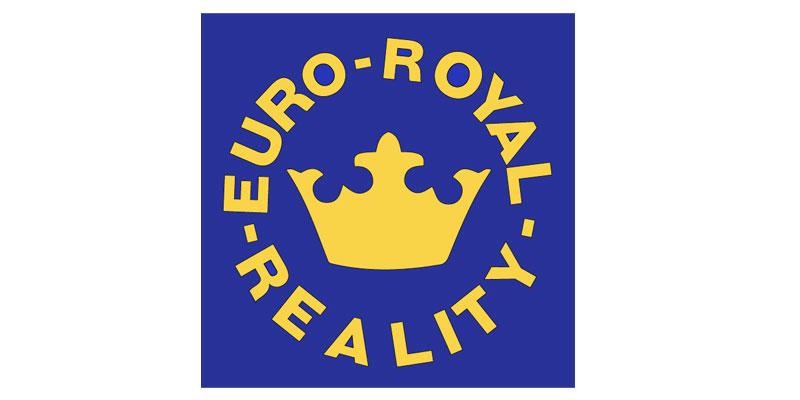 Euro Royal