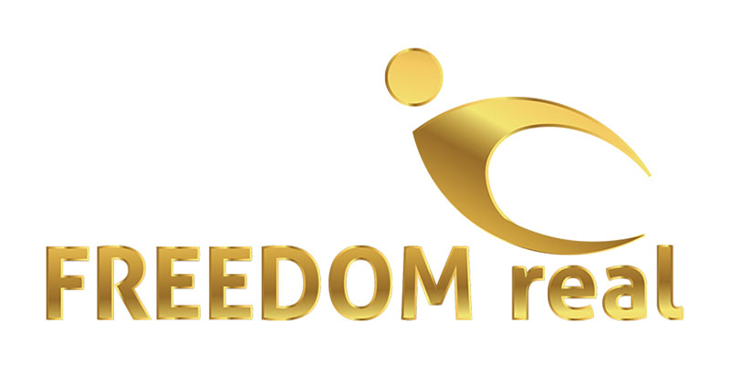 Freedom real