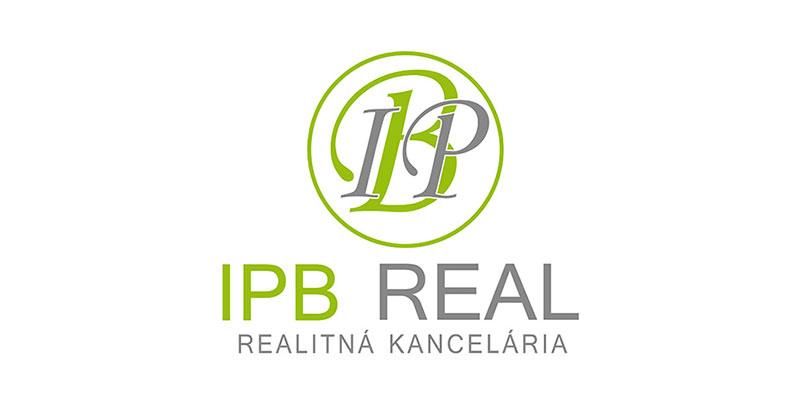 IPB Real