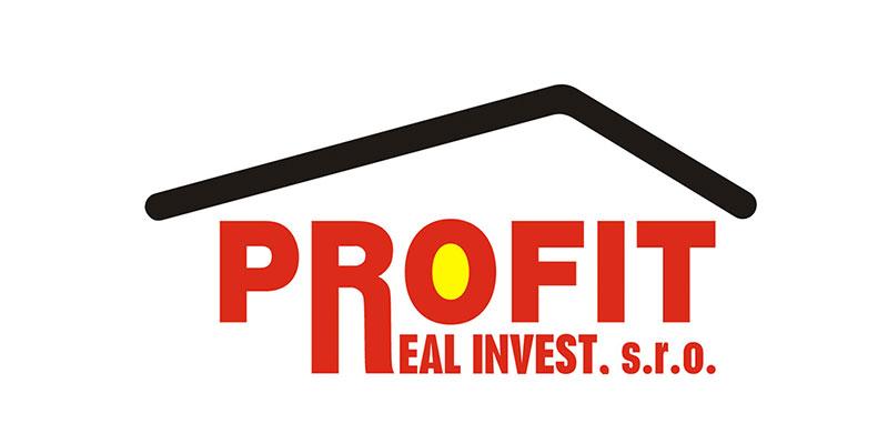 Profit Real