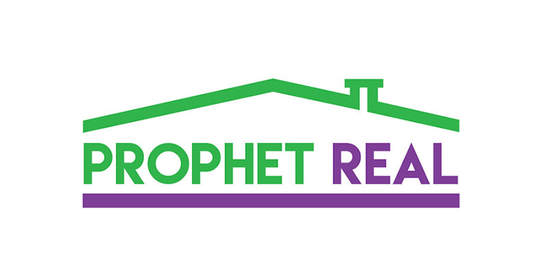 Prophet Real