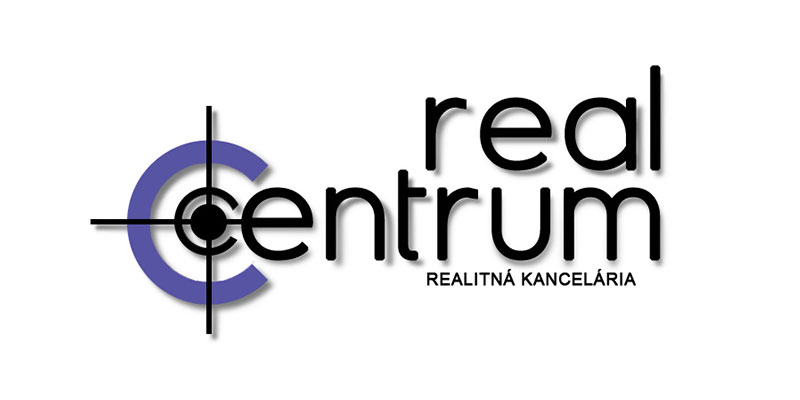 Real Centrum