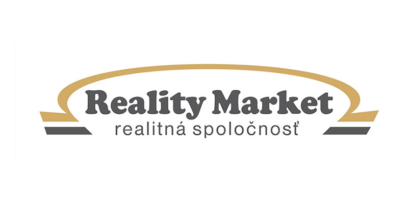 Reality Market