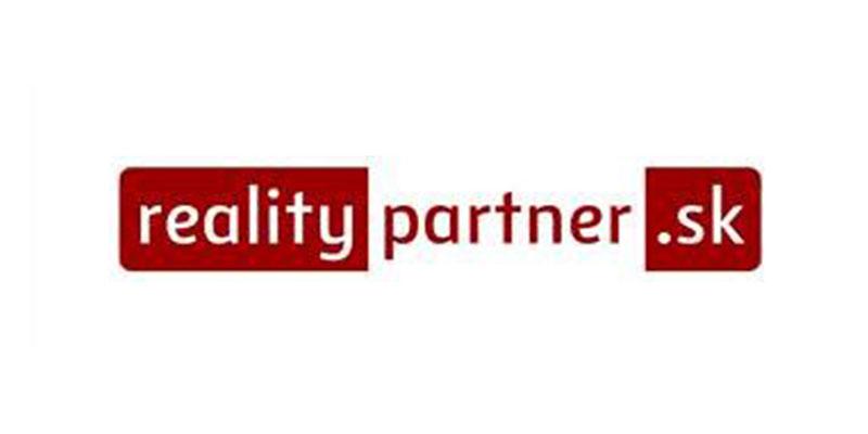 Reality Partner