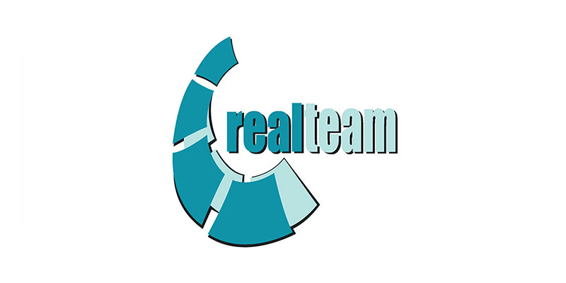 Realteam