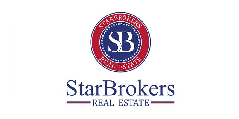 Star Brokers