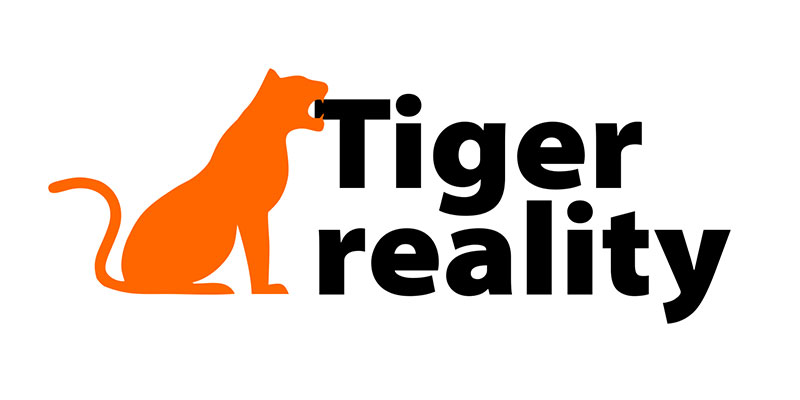 TIGER REALITY