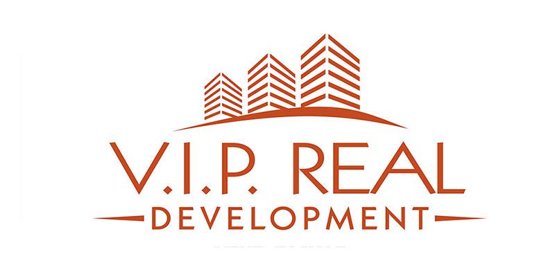 VIP Real