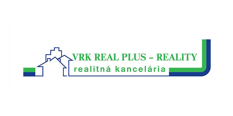 VRK Real